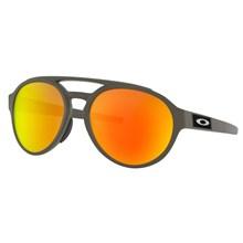 Óculos de Sol Oakley Forager OO9421-0758 58