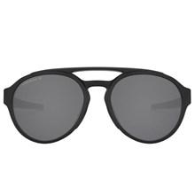 Óculos de Sol Oakley Forager OO9421-0858 58