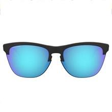 Óculos de Sol Oakley Forgskins Lite OO9374-02 63