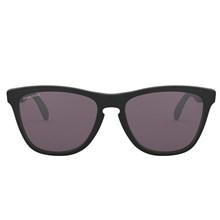 Óculos de Sol Oakley Frogskins Mix OO9428-0155 55