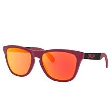 Óculos de Sol Oakley Frogskins Mix OO9428-05 55
