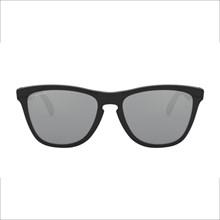 Óculos de Sol Oakley Frogskins Mix OO9428-16 55