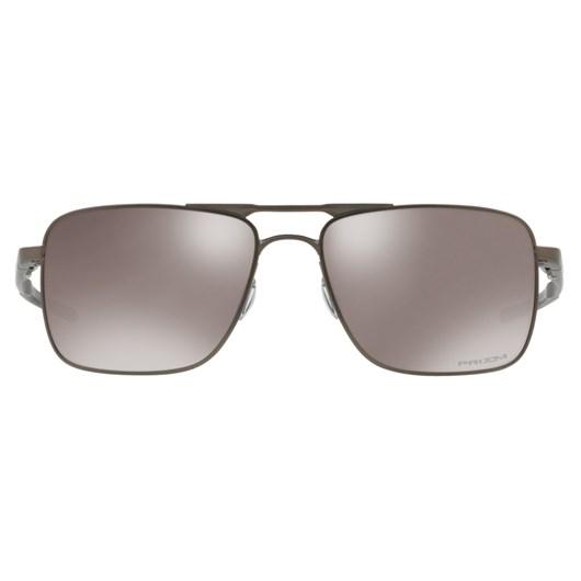 Óculos de Sol Oakley Gauge 6 OO6038-06 57