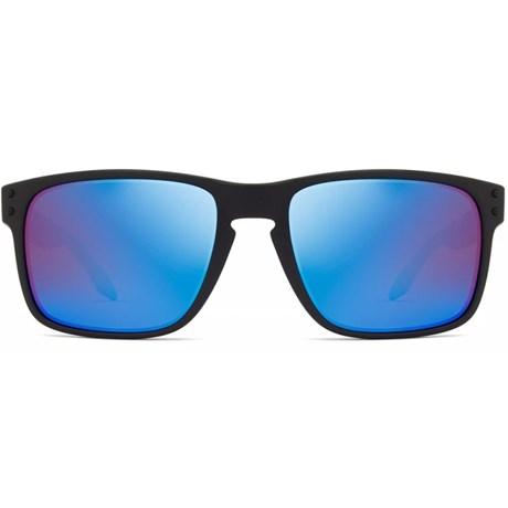Óculos de Sol Oakley Holbrook 9102-D2 6974d8916b