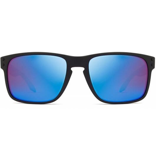 Óculos de Sol Oakley Holbrook 9102-D2