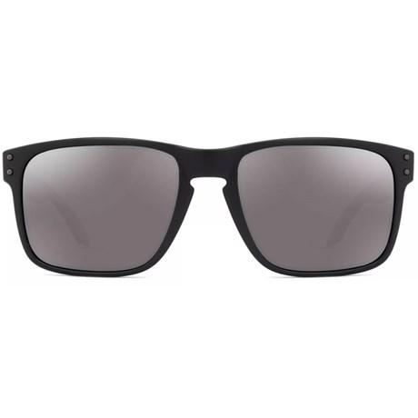db26a981e Óculos de Sol Oakley Holbrook 9102-D6