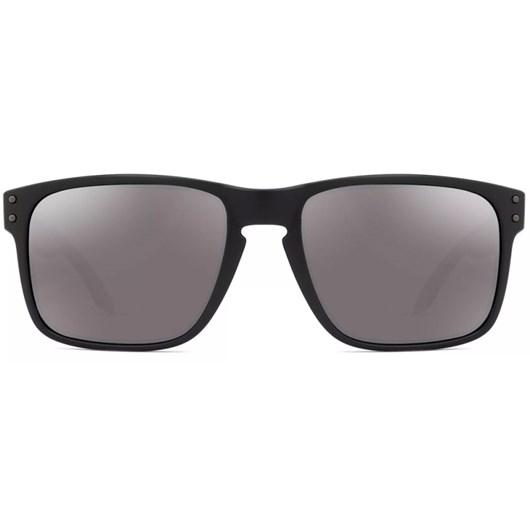 Óculos de Sol Oakley Holbrook 9102-D6