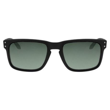 Clássico óculos Oakley Holbrook   newlentes 30072d1d4e