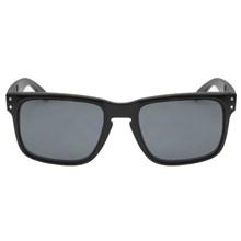 Óculos de Sol Oakley Holbrook 9102L-02