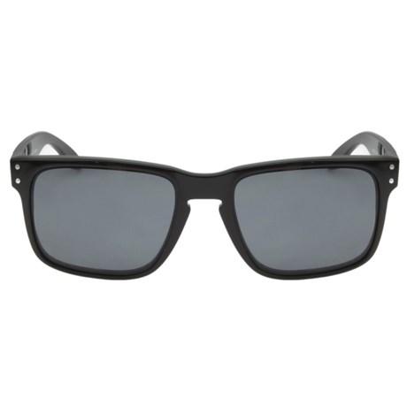 7054b8a71 Óculos de Sol Oakley Holbrook | newlentes