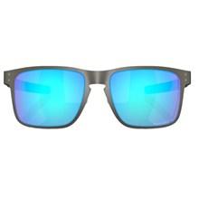 Óculos de Sol Oakley Holbrook Metal OO4123-07 55