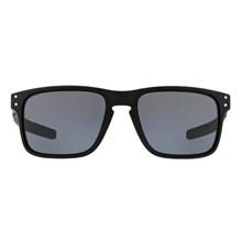 Óculos de Sol Oakley Holbrook Mix OO9384-0157