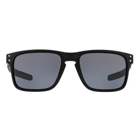 4a750e127 Óculos de Sol Oakley Holbrook Mix OO9384-0157 57 - Newlentes