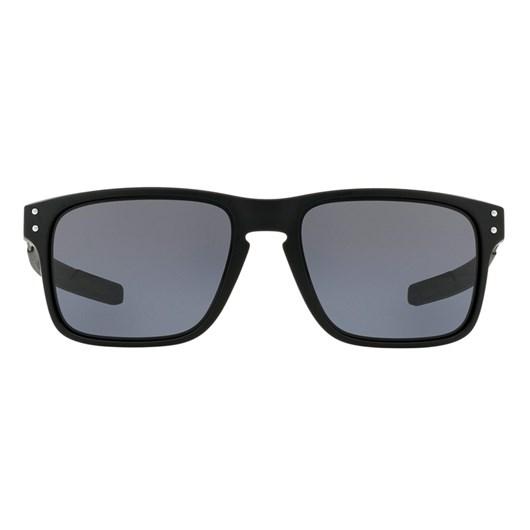 Óculos de Sol Oakley Holbrook Mix OO9384-0157 57