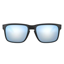 Óculos de Sol Oakley Holbrook OO9102-C1 57