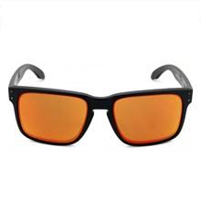 Óculos de Sol Oakley Holbrook OO9102-E255