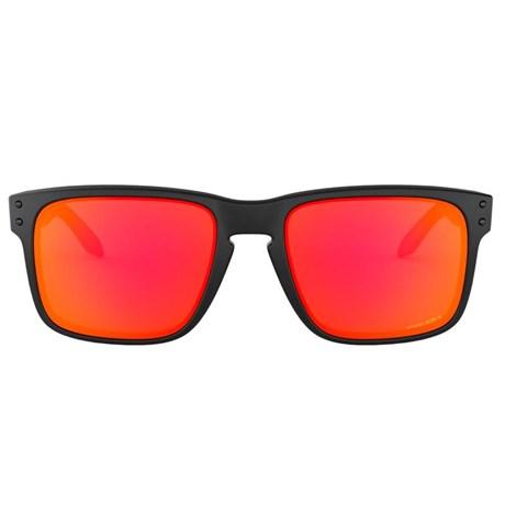 Óculos de Sol Oakley Holbrook OO9102-E255 57