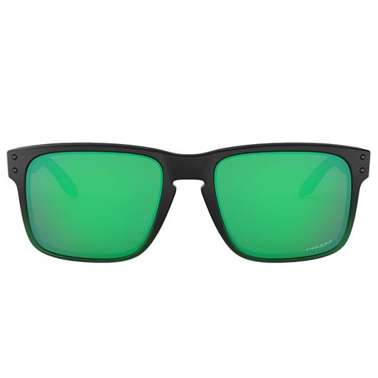 Óculos de Sol Oakley Holbrook OO9102-E455 57