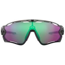 Óculos de Sol Oakley Jawbreaker OO9290 4631