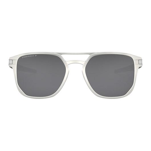Óculos de Sol Oakley Latch Alpha OO4128-0153 53