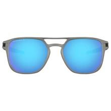 Óculos de Sol Oakley Latch Alpha OO4128-04 53