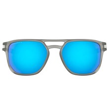 Óculos de Sol Oakley Latch Beta OO9436-0654 54