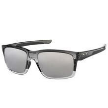 Óculos de Sol Oakley Mainlink OO9264-13 57