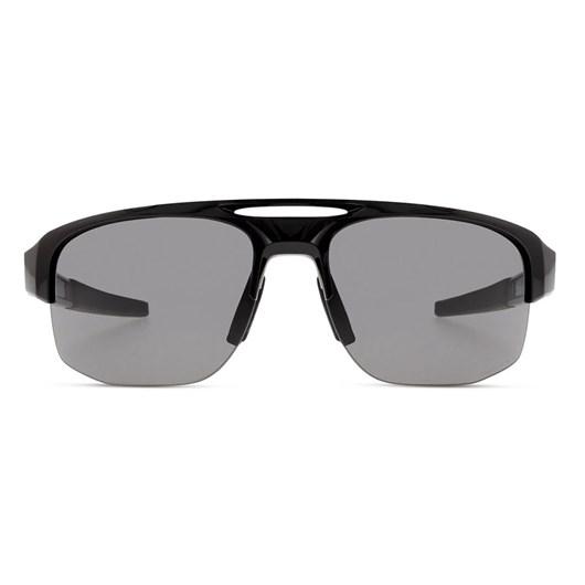 Óculos de Sol Oakley Mercenary OO9424-01 70