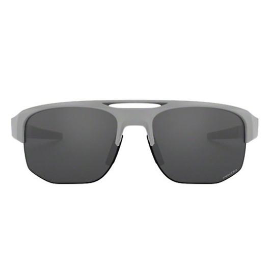 Óculos de Sol Oakley Mercenary OO9424-03 70