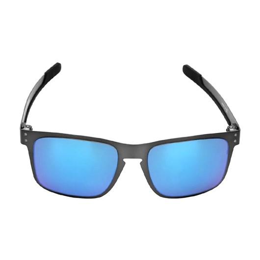 Óculos de Sol Oakley OO412307 55