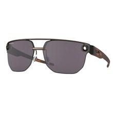 Óculos de Sol Oakley OO413601 67