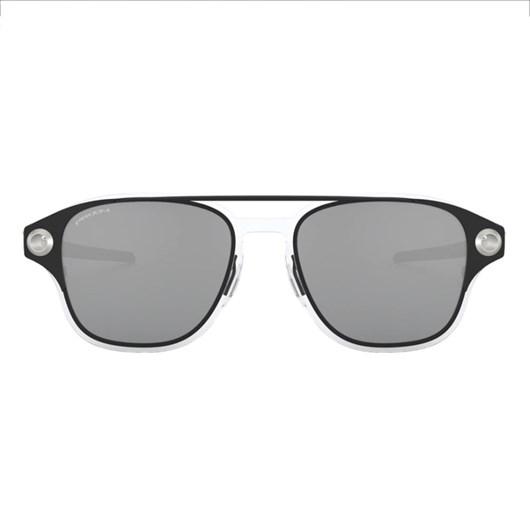 Óculos de Sol Oakley OO6042-01 52