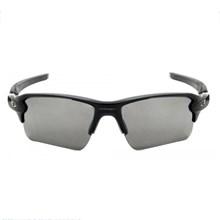 Óculos de Sol Oakley OO918873 59