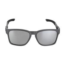 Óculos de Sol Oakley OO9272L03 56
