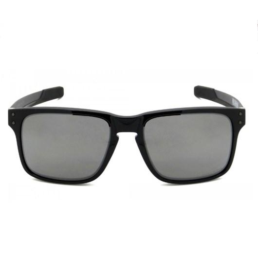 Óculos de Sol Oakley OO9384-06 57