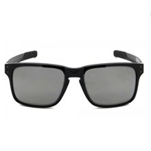 Óculos de Sol Oakley OO938406 57