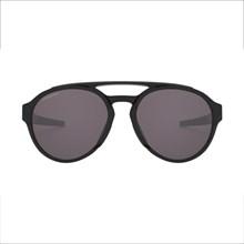 Óculos de Sol Oakley OO942101 58
