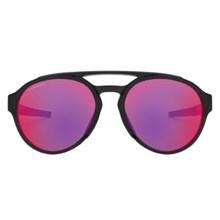 Óculos de Sol Oakley OO942102 58