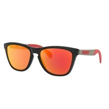 Óculos de Sol Oakley OO942809 55