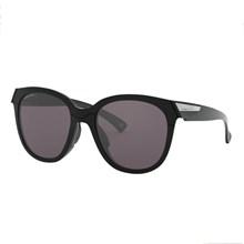 Óculos de Sol Oakley OO943301 54