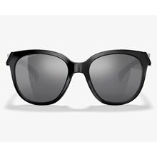 Óculos de Sol Oakley OO943307 54