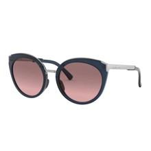 Óculos de Sol Oakley OO943403 56