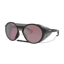 Óculos de Sol Oakley OO9440-01 56