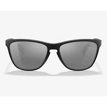 Óculos de Sol Oakley OO944402 57