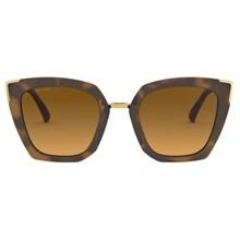 Óculos de Sol Oakley OO944503 51