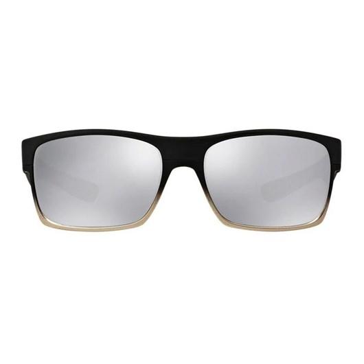 Óculos de Sol Oakley OX9189-30