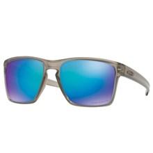 Óculos de Sol Oakley Silver XL OO9341-1857 57