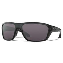 Óculos de Sol Oakley Split Shot OO9416-0164 64