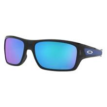 Óculos de Sol Oakley Turbine OO9263-5663 65