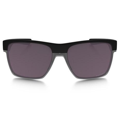 eae633f107dbf Óculos de Sol Oakley Twoface 9189-38 Prizm